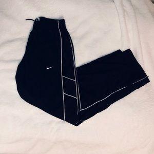 Vintage Nike Track Pants